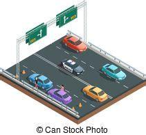 Auto Unfälle by Carelessly Stock Illustrationen Bilder 1 934 Carelessly