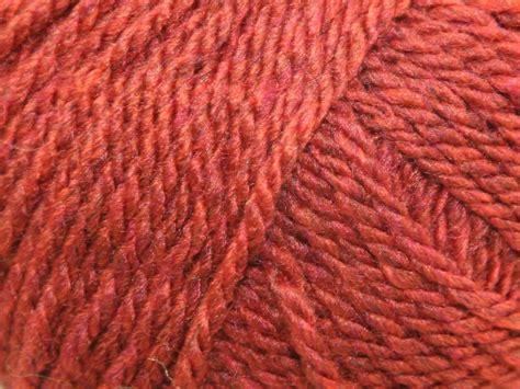 Sirdar Click 207 sirdar click knitting yarn chunky per 50 gram f045 m ebay