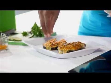 ma cuisine creole ma cuisine creole poisson aux 233 pices et au citron vert