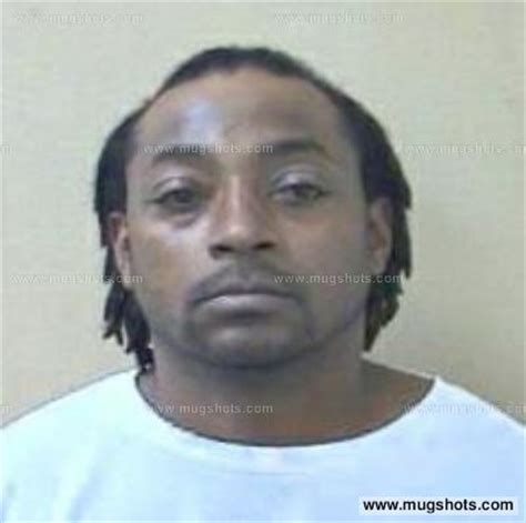 Vance County Nc Arrest Records Kevin Alston Mugshot Kevin Alston Arrest Vance County Nc