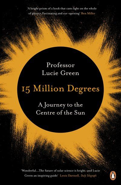 15 million degrees penguin books australia