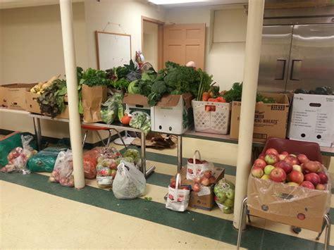 Brookline Food Pantry by Food Drive Photos Brookline Food Pantry