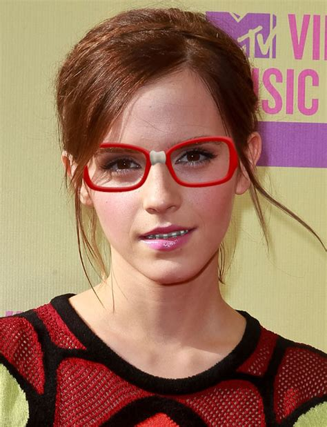 emma watson glasses fun box emma watson life emma watson image emma watson