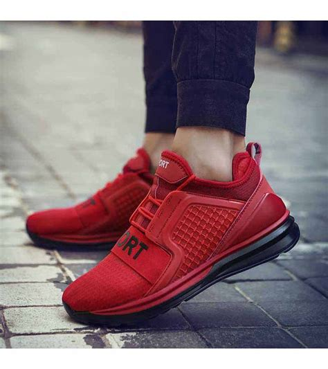 sports check shoes 387 best s sneakers sport shoes shop images on
