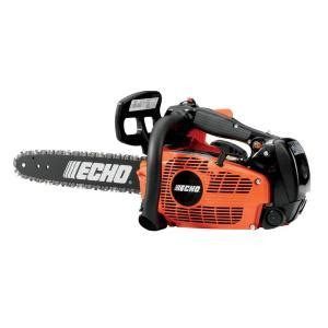 chain saws lawn and garden products tbook