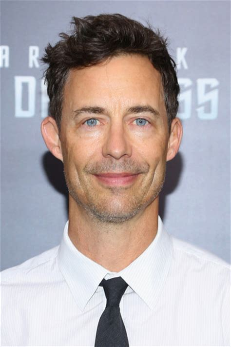 chris grant s photo quot i walk into the room in gold reacquainted legs prep quot on whosay quotes by tom cavanagh like success