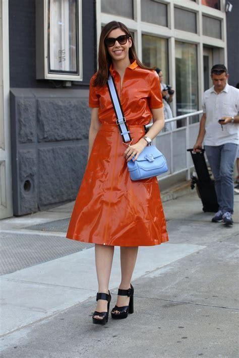 Sabrina Pinafore 223 best salon images on apron aprons