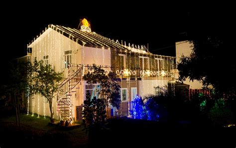 diwali decoration lights home diwali deals by mr right