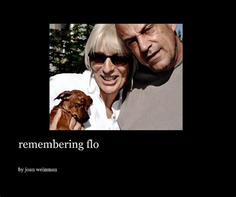 Home Design Store Ottawa remembering flo by joan weinman biographies amp memoirs