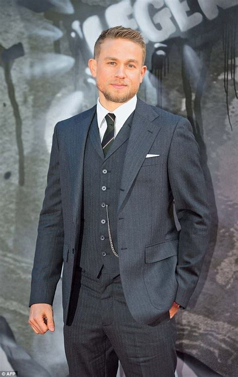 charlie hunnam buff 4296 best images about charlie hunnam sons of anarchy on