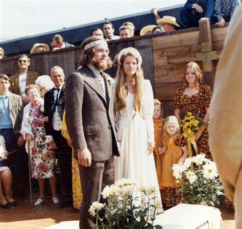 Wedding Ceremony Script Christian by Christian Wedding Ceremony Script On Snippet Ink Wedding