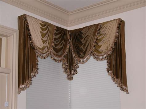 how to make custom drapes amish made curtain and drapes rods curtain design