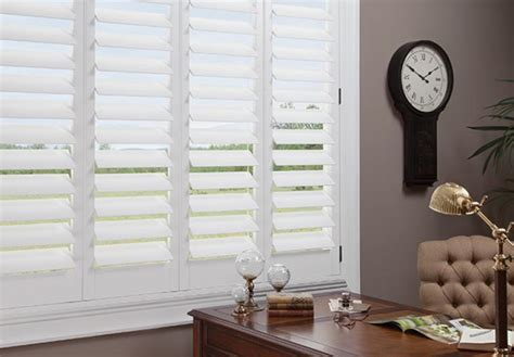 advanced blinds and drapery hunter douglas shutters advance blinds drapery manitoba