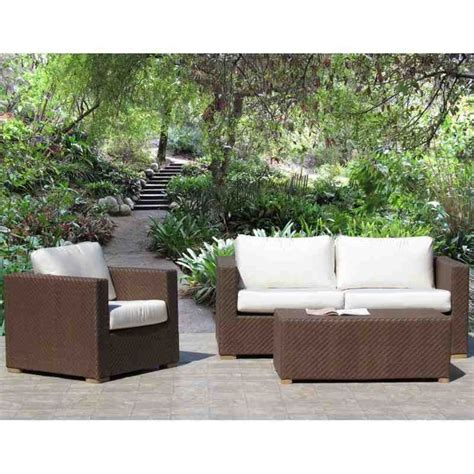 Affordable Sets by 17 Best Ideas About Inexpensive Patio On Small