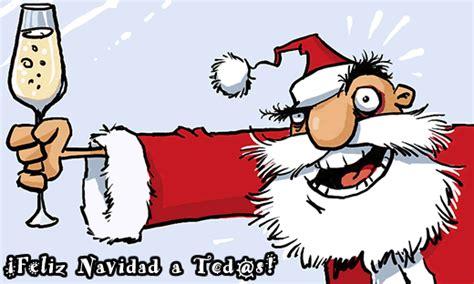 imagenes graciosas sobre navidad humor cachondeo powerpoints videos de humor chistes