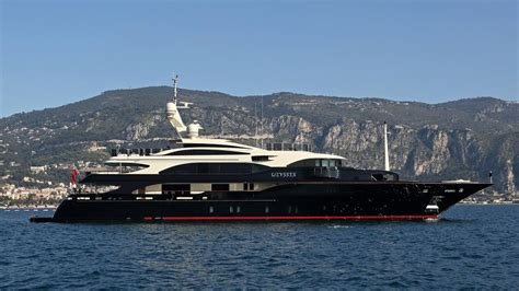 most expensive boat in the the most expensive yachts for sale right now boat