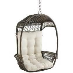 swingasan hanging chair pinterest