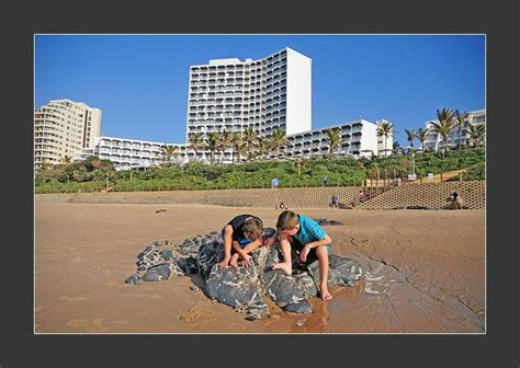 Dining Room Play umhlanga sands resort updated 2017 hotel reviews amp price