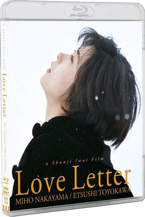 Letter 1995 X264 Dts Waf Letter 1995 720p Bluray X264 Dts Wiki High Definition For