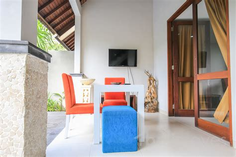 2 bedroom villa two bedroom villa in complex 24 hours security sanur s