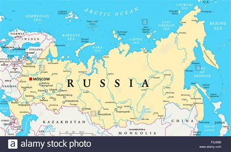 maps moscow russia 100 moscow map ulyanovsk map svg scalable vector