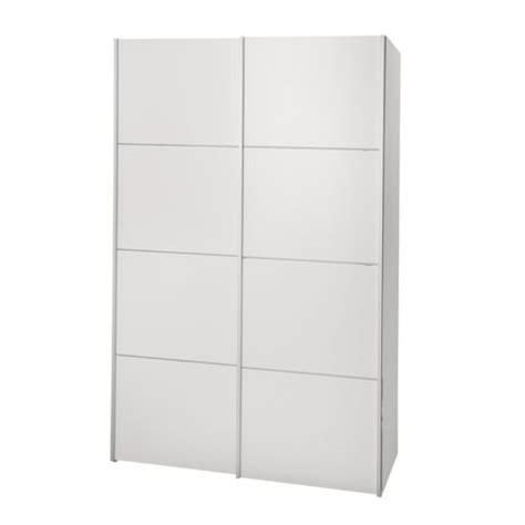 armoire porte coulissante profondeur 50 armoire porte coulissante pas cher urbantrott