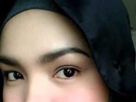 wajah terkini siti nurhaliza2014 siti nurhaliza bertudung litup youtube