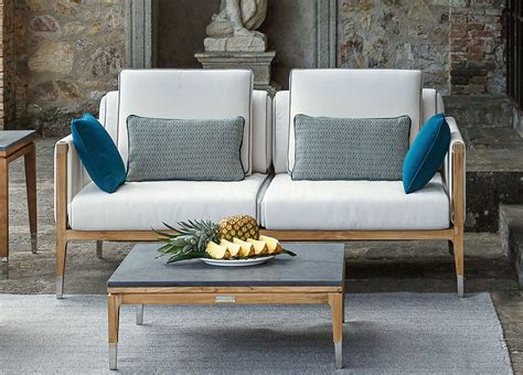 smania amalfi garden armchair modern garden furniture smania amalfi garden sofa garden furniture garden