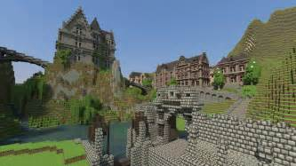 Home Design Story Game Online Free by Village Minecraft Picture