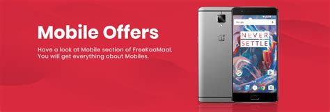 best mobile phone offers mobile offers buy mobiles phone in india discount prices