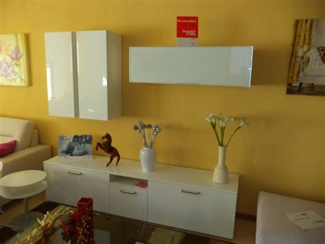 soggiorno moderno economico soggiorno moderno economico il meglio design degli