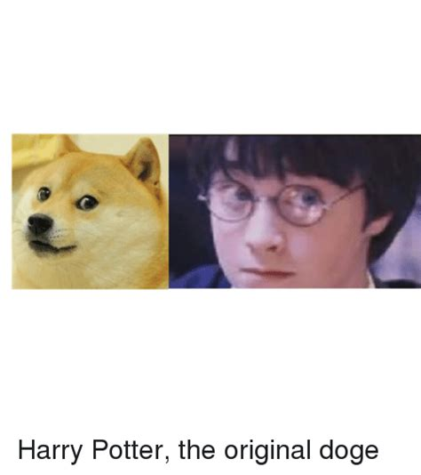 Doge Meme Pronunciation - 25 best memes about original doge original doge memes