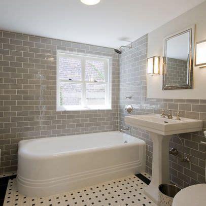1930 badezimmer design 418 besten 1930s bathroom redo bilder auf