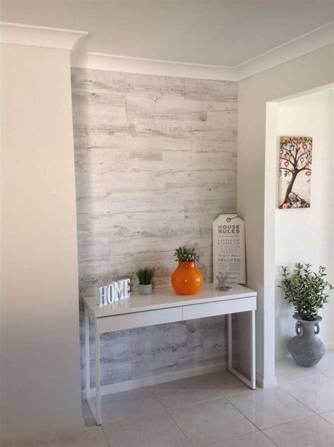 vinyl planks  wall   flooring  walls vinyl