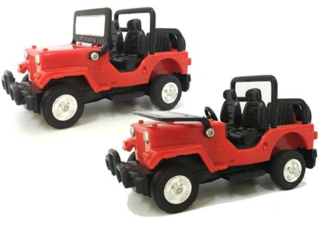 jeep india price list 100 mahindra jeep classic price list mahindra