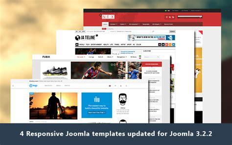 free joomla templates 3 2 free joomla templates 3 2 jipsportsbj info