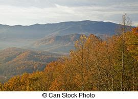 foothills parkway cosby tn cosby images and stock photos 20 cosby photography and