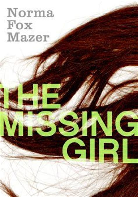 the missing books the missing by norma fox mazer reviews discussion