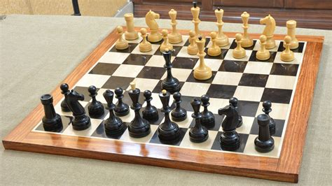 chess board buy russian chess set buy repro antique russian chess online