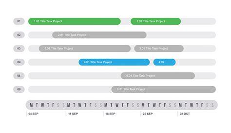 Keynote Gantt Chart Template Key Free Download Now Keynote Gantt Chart Template