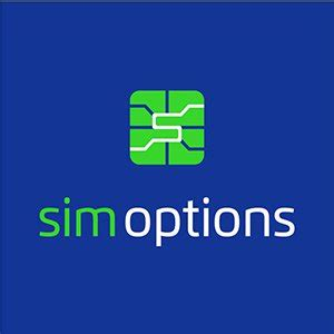 best international sim card what is the best international sim card for traveling in