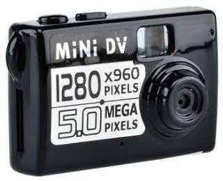 Kamera Mini Gantungan Kunci Mobil Hd 909 barang elektronik