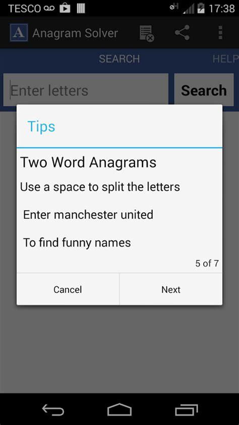 anagram solver scrabble uk crossword solver anagram solver
