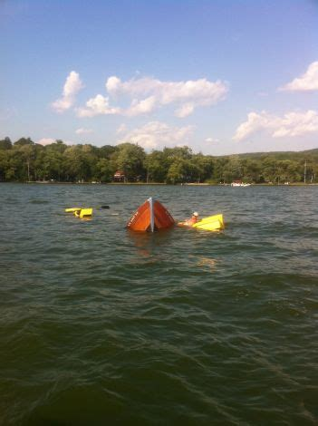 why do wooden boats sink sinking greavette 3 port carling boats antique