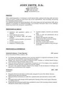 Demolition Worker Sle Resume by Click Here To This Construction Consultant Resume Template Http Www