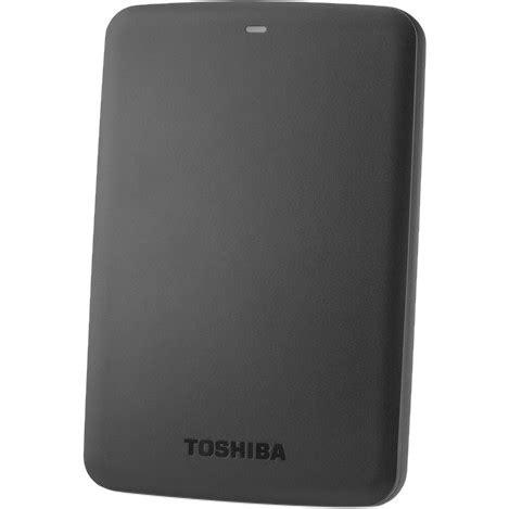 Hdd External Toshiba Canvio Simple 2 5 1tb Usb 3 0 hdtb310xk3aa toshiba external drive