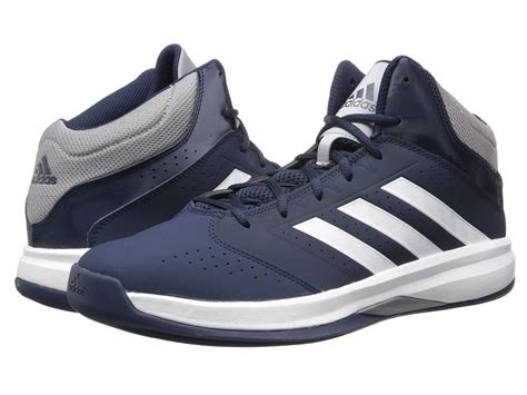 adidas isolation basketball shoes review adidas isolation 2 review