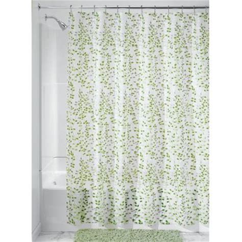 non vinyl shower curtain vinyl shower curtains peva non toxic bath curtains