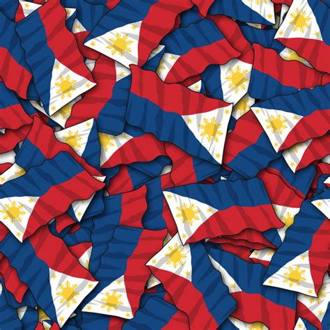 wallpaper design and price philippines igoflags world flags flag images vector icons banners
