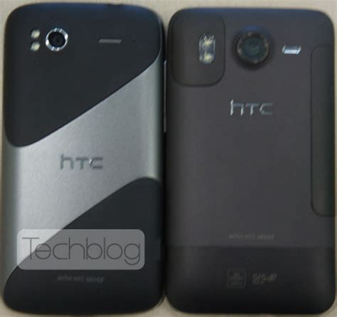 Htc 3d Imaging Phone new htc pyramid blurry photo leaks no 3d imaging
